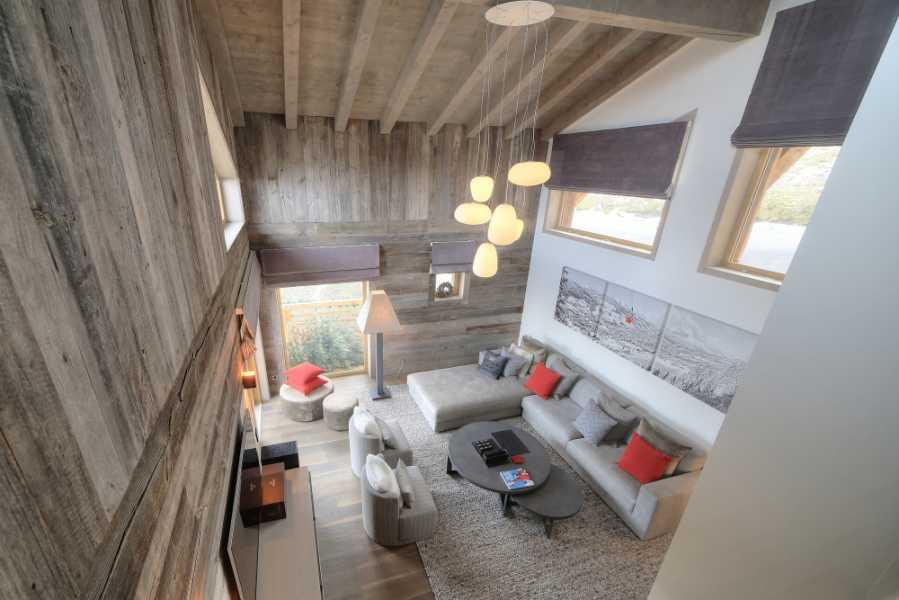 COMBLOUX  - House 5 Bedrooms